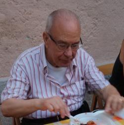 Braganò Antonio