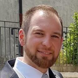 Mauro Matteo