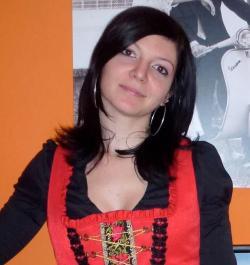 Nicoletti Giovanna